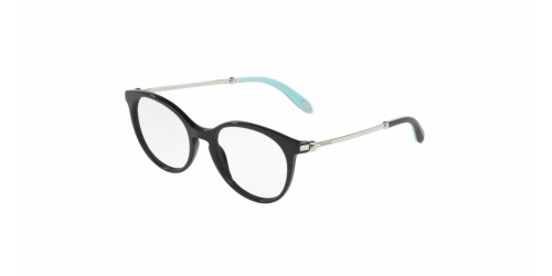Tiffany TF2159 8001 Black