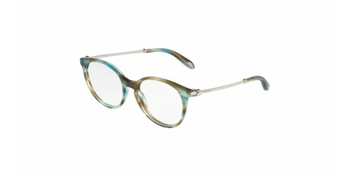 Tiffany TF2159 8124 Ocean Turquoise