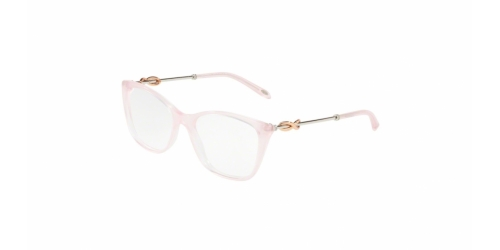 Tiffany TF2160B TF 2160B 8245 Rose
