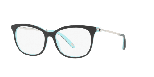 Tiffany Tiffany TF2157 8055 Black/Blue