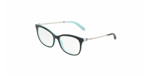 Tiffany TF2157 8055 Black/Blue