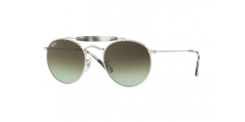 Ray-Ban RB3747 003/A6 Silver