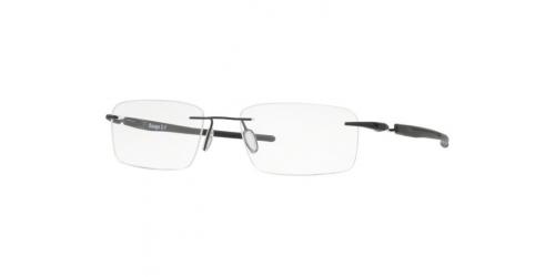 Oakley Oakley OX5126 Gauge 3.1 OX512601 Matte Black