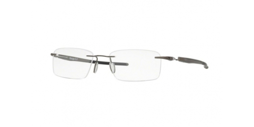 Oakley OX5126 Gauge 3.1 OX512602 Pewter