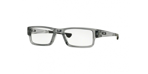 Oakley OX8046 Airdrop OX804603 Grey Shadow