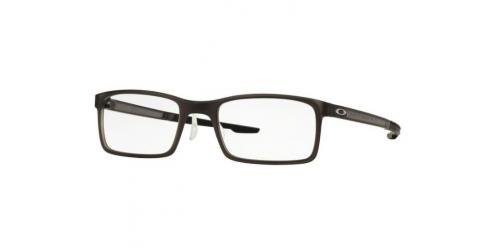 Oakley OX8047 Milestone 2.0 OX804702 Matte Black Ink