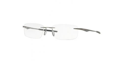 Oakley OX5118 Wingfold Evr OX511803 Cement