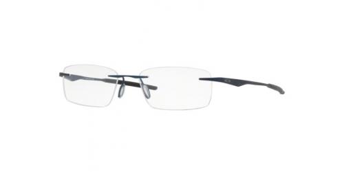 Oakley OX5118 Wingfold Evr OX511804 Satin Midnight