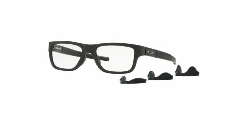 Oakley OX8091 Marshal MNP OX809101 Satin Black