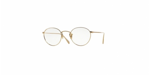 Oliver Peoples COLERIDGE OV1186 5145 Gold