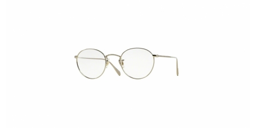 Oliver Peoples COLERIDGE OV1186 5036 Silver