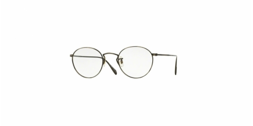 Oliver Peoples Oliver Peoples COLERIDGE OV1186 5244 Antique Pewter