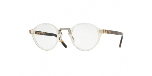 Oliver Peoples OP-1955 OV5185 1626 Buff