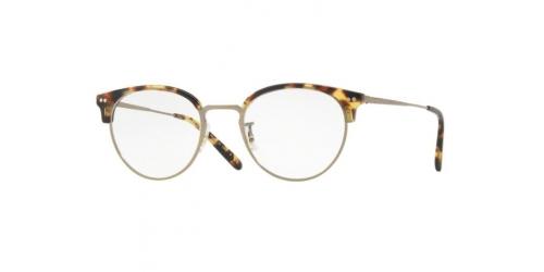 Oliver Peoples POLLACK OV5358 1407 Vintage DTB/ Vintage Gold