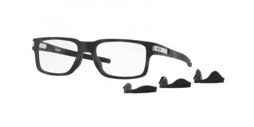 Oakley OX8115 LATCH EX OX811505 Black Camo