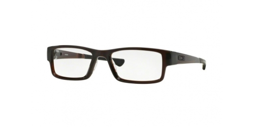 Oakley OX8046 Airdrop OX804606 Rootbeer