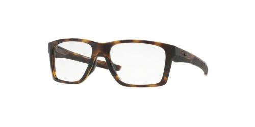 8e4976cbfa7 Oakley OX8128 MAINLINK MNP OX812803 Brown Tortoise