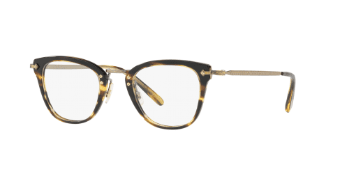 Oliver Peoples KEERY OV5367 1003 Cocobolo