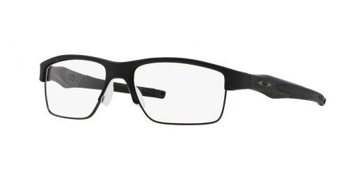 Oakley Oakley CROSSLINK SWITCH OX3128 312801 Satin Black