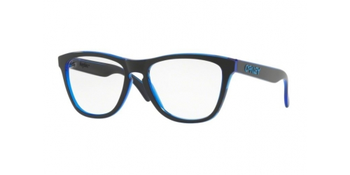Oakley OX8131 RX FROGSKIN OX813103 Eclipse Blue