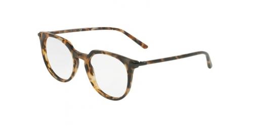 1ad6e1e80e19 ... DG 5026 Essential 3094 Opal Blue £111.00 £139.00. Dolce   Gabbana  DG3288 3141 Blue Havana