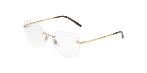 Dolce & Gabbana DG1299 02 Gold
