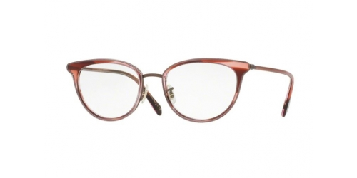 Oliver Peoples Oliver Peoples THEADORA OV1211 5259 Bordeaux