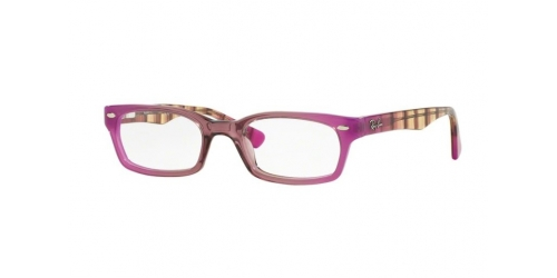 Ray-Ban Ray-Ban RX5150 5489 Antique Pink