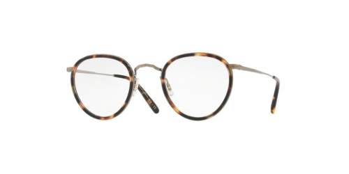 Oliver Peoples MP-2 OV1104 5039 Vintage DTB