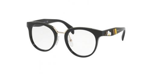 Dior Homme, Dunlop, Emporio Armani, Gant or Prada Glasses c6970498090