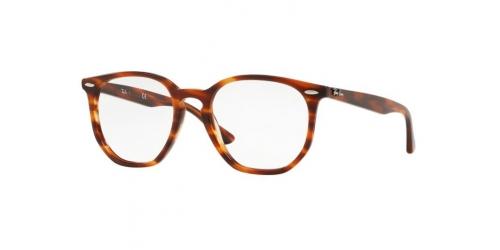 4eca46bbdf Bronze or Brown Ray-Ban Designer Frames