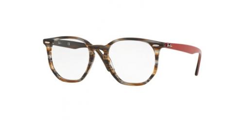 RX7151 RX 7151 5802 Brown Grey Striped