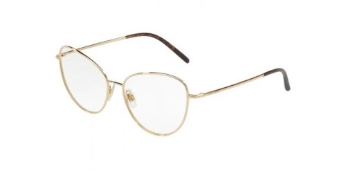 Dolce & Gabbana DG1301 02 Gold