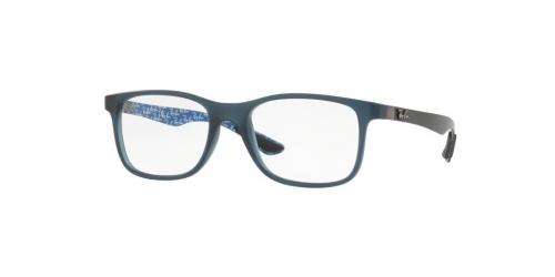 ff49c36086 RX 8903 5200 Matte Havana RX8903 RX 8903 5262 Matte Blue