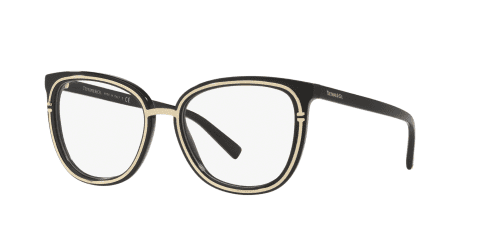 Tiffany T Collection TF2165 8001 Black