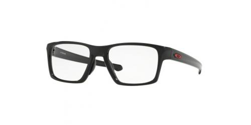 OX8140 LITEBEAM OX 8140 LITEBEAM OX814003 Polished Black