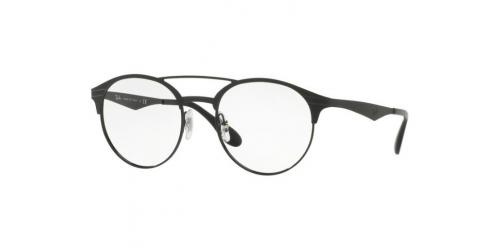 RX3545V RX 3545V 2904 Black/Matte Black