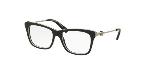 Michael Kors ABELA IV MK8022 3129 Black/White