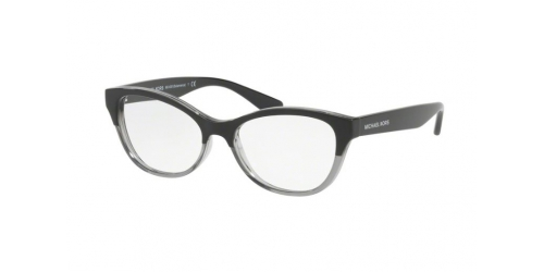 Michael Kors SALAMANCA MK4051 3280 Black/Transparent Grey