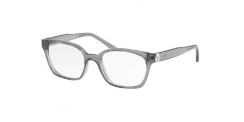 Michael Kors VAL MK4049 3299 Grey Transparent