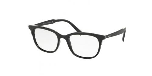 f24dc65e001 Black or Pink Prada Designer Frames