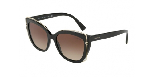 Tiffany TF4148 T Collection 80013B Black