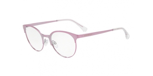 9bcedef087f9 Emporio Armani or Police Pink or Red Glasses