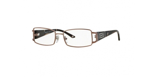 Versace VE1163B VE 1163B 1013 Brown