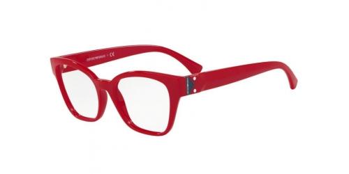 2f897982bc04 Emporio Armani EA3132 5662 Red