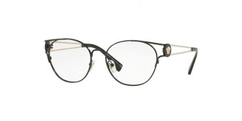 Versace VE1250 1009 Black