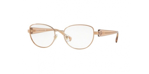 Versace VE1246B VE 1246B 1052 Copper