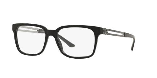 Versace VE3218 5122 Black Sand