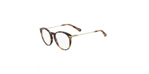 4515feb4a97 Acetate Grey or Tortoise Chloe Designer Frames