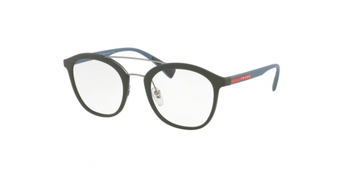 849122d991 Prada Linea Rossa or Tiffany Aviator Designer Frames